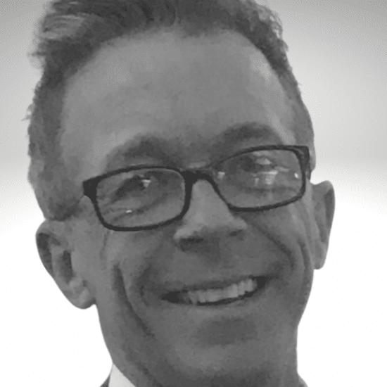 Julian Bolger